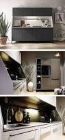 Kitchen Interior Design Pictures 13 Best Siematic Urban U2013 Kitchen Interior Design