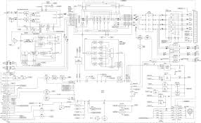 home theater circuit diagram panasonic cq dfx802 schematic diagram schematic diagrams