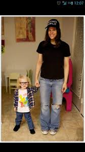 best 25 mother daughter costumes ideas on pinterest mother