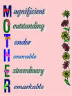 MOTHERS DAY QUOTES For Cards Funny