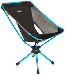 How To Stop Swivel Chair From Turning Helinox Swivel Chair