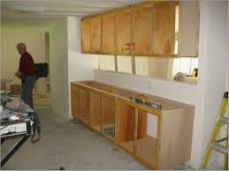 making your own kitchen cabinets home decoration ideas