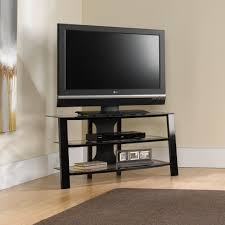 target tv stands for flat screens target flat screen tv stands