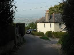 Ryall, Dorset