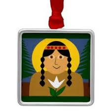 amazon black friday dolls shining light dolls now has prayer cards available on amazon this