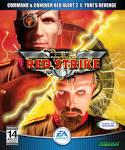 Kaze Games ฟรี!!! เกมส์คอมยุคเก่าสุดคลาสสิค: Command & Conquer ...