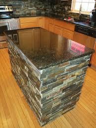 best granite tile kitchen countertops ideas e2 80 94 all home