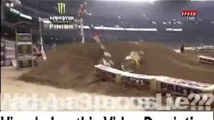 ama motocross online ama supercross 2017 live online santa clara free fim clinch