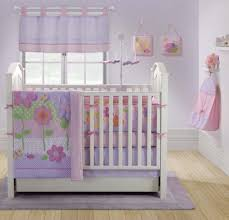baby nursery cute baby room with cozy cream lounge sofa and