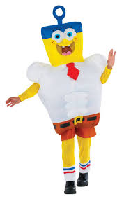 halloween kids gifts 83 best boys halloween costumes images on pinterest children