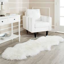 Coupon Codes For Home Decorators Flooring Unique Home Decorators Rugs With Beautiful Patterns