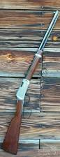 best 20 lever action rifles ideas on pinterest lever action