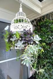 terasse en palette top 25 best etagere jardin ideas on pinterest meuble balcon