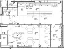 laboratory building floor plans clinical laboratory operations