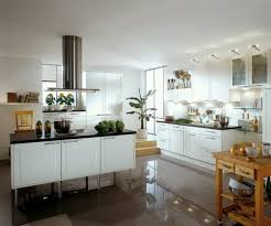 New Kitchen Tiles Design by New Kitchen Designs Trends For 2017 New Kitchen Designs And