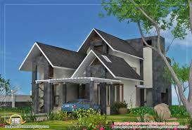 Contemporary Style House Plans Home Design Contemporary Modern Style Home Appliance Sun English