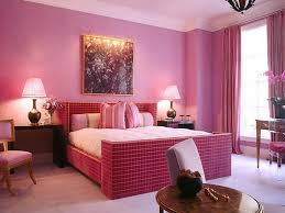 amazing best color paint for bedroom useful bedroom decoration for