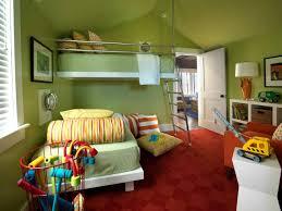bedroom house painting ideas color place paint colors colour