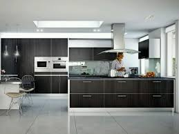 kitchen faucet new industrial kitchen faucets nice home design