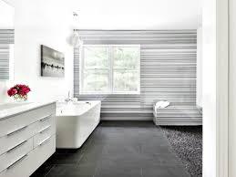 Masters Kitchen Designer by Master Bathrooms Hgtv