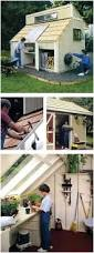 Diy Garden Shed Plans Free by Free 10x12 Garden Shed Plans Sample Cottage Storage Shed Plans