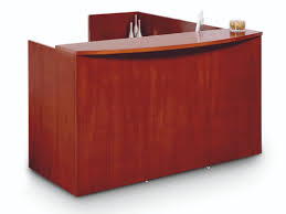 Office Furniture For Reception Area by Office Lobby Design Reception Area Furniture Office Furniture Sets