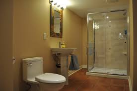 Bathroom Style Ideas Basement Bathroom Design Layout Style Jeffsbakery Basement