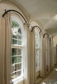 best 25 half circle window ideas on pinterest half moon window