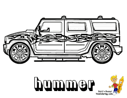 Old Ford Truck Coloring Pages - cool cars coloring pages getcoloringpages com