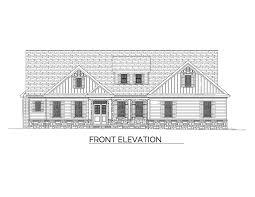 dobson homes charlottesville home builder floor plans