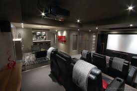 movie theater home kal u0027s basement brewery bar home theatre build 2 0