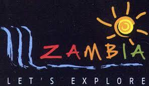 Zambia Embassy  Sweden