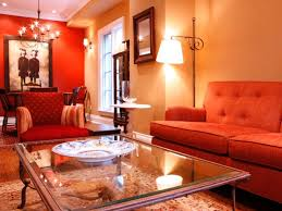 aesthetic colors that go with gold walls u2014 home design stylinghome