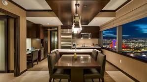 Vdara Panoramic Suite Floor Plan 14 Airbnb Homes For When You Vacation With Your Bros Gq India
