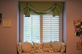 Bathroom Window Treatment Ideas 100 Bathroom Blinds Ideas Bathroom Blinds And Towels
