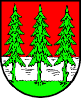 Hintersee, Austria