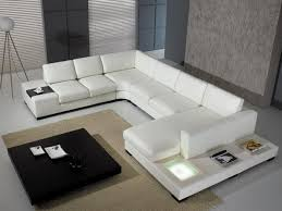 inexpensive living room sets living room new cheap living room sets affordable living room