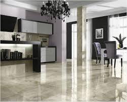 Interior Design Ideas For Open Floor Plan by Interior Design Ideas Open Floor Plan Relaxing Striped Wooden