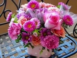 Flowers Delivered Uk - cheap flowers delivered congratulations southall middlesex uk