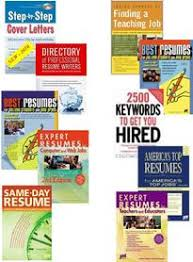 www wordbusters com aboutus html     and original writing selections by Wordbusters across the Web  including articles at CertifiedResumeWriters com  the Professional Association of Resume