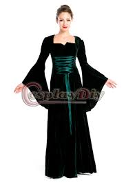 cheap victorian costume for women find victorian costume for