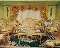 غرف صالون رائعة images?q=tbn:ANd9GcR