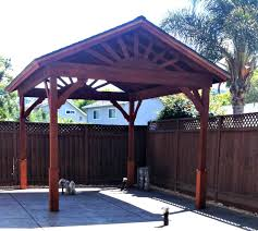 triyae com u003d backyard gazebo diy various design inspiration for