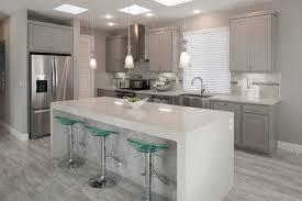 kitchen minevitz kitchen kb custom designed kitchens details