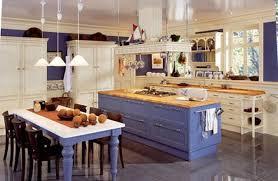 100 cottage kitchen islands furniture kitchen island