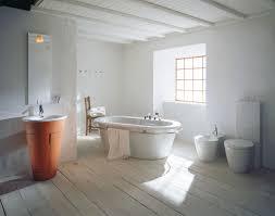 bathrooms by rockstar designers