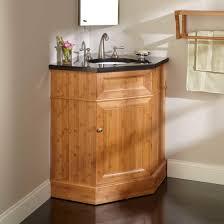 Cheap Bathroom Vanities With Tops by Bathroom Kraftmaid Outlet Lowes Vanity Lowes Bath Vanities