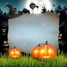 63 039 halloween party stock vector illustration and royalty free