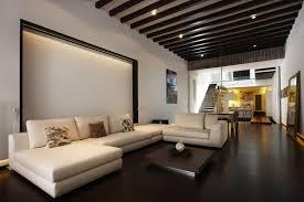 modern style homes interior home design