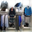 где купить одежду татьяны тягиной